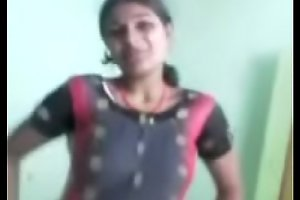 hot indian slutwife striping for boyfriend soon husband is out