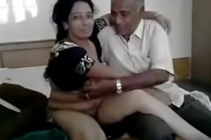 Indian desi bhabhi with neighbour potent link:- http://gestyy.com/wScn5t
