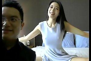 asia vixen 160621 0619 couple chaturbate