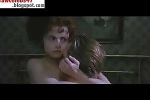 Helena Bonham Carter - Be transferred to Wings Of Be transferred to Dove - rawcelebs47.blogspot.com