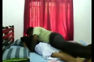 In truth Bengali Real Sex With Daughter Friend - Wowmoyback