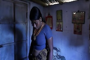 ilakkana Pizhai Tamil Full Hawt Sex Movie - Indian Blue x xx xxx Film