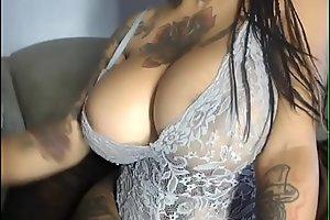 Sweet big ebony bowels and ass - jasminecam.porntubebrazul.com
