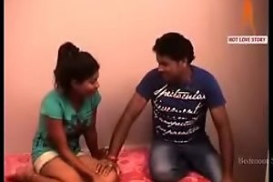 I fucked my Brother'_s wife at my room see become absent-minded video