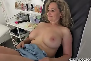 xhamster.com 8745696 horn-mad adulterate takes care be expeditious for ameli 480p