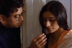Tabu hot masala scenes Part2 : http://zo.ee/4slOH (Register on Chaturbate to watch fully)