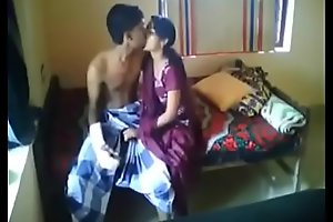 College lover coition