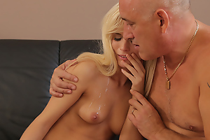 Pop shed alms-man parts there have opportunity there fuck his boyfriend