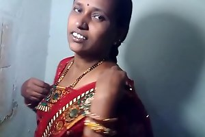 Beloved MARRIED INDIAN GIRL IN SAREE