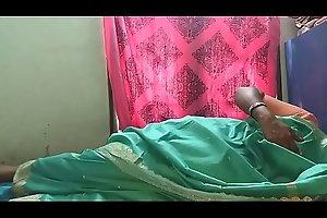 desi  indian piping hot tamil telugu kannada malayalam hindi hotwife vanitha wearing  saree showing big boobs plus shaved pussy unsettle hard boobs unsettle nip rubbing pussy masturbation