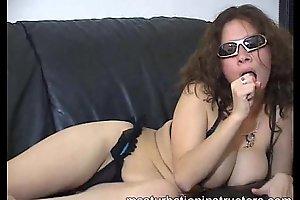 Jerk wanting teacher discloses say no to big tits from say no to tight bikini