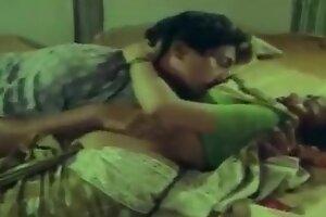 Mumbai Unmasculine Escort Enjoy With Boyfriend
