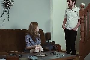 Torpid Beauty (2011) Miegancioji grazuole Drama, Romance, Love story