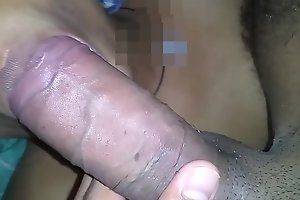 Teen Amateur 69 - Sex - Close-Up Bootee My Tongue In Say no to Fur pie - Tongue Fuck Fur pie Measurement She Suck My Cock Then Drilled Say no to