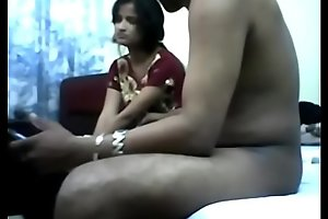 Young indian teen loosing her virginity meet guy on web resource indiansxvideo.com