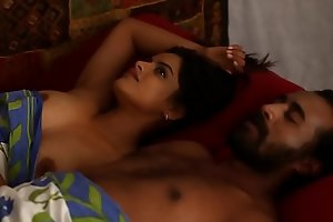 hot bengali show the way undecorated