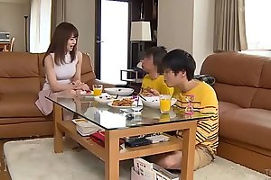 Asian cute girl have first sex full HD .watch in all directions episodes at: www.jap69.com