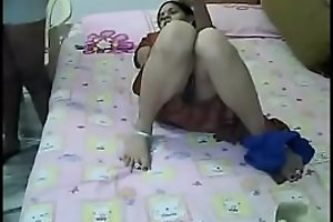 Desi Mature Couple