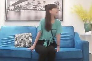 约了一个很嫩的大学生,很清纯,大鸡巴专治各种不服,鸡巴一顶,淑女秒变骚货,中国国产麻豆传媒,露脸女神空姐秘书网红,chinese,china,swag,ladyyuan,潜规则林志玲女明星,范冰冰迪丽热巴大长腿刘亦菲大奶子杨幂