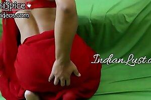 Sophistry Indian Bhabhi Dirty Hindi Audio Sex