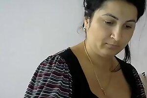 Succulent kisses live webcam